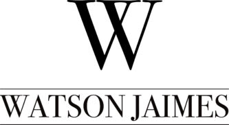 Watson Jaimes